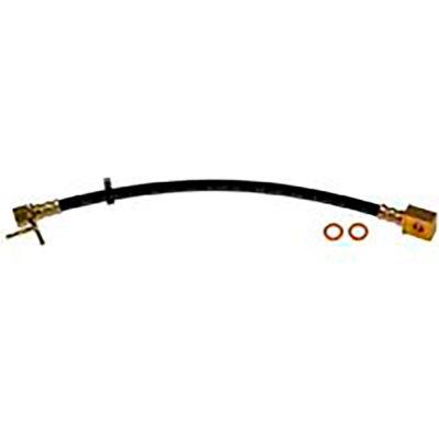 Brake Hydraulic Hose - Dorman H621472