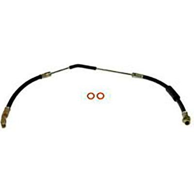 Brake Hydraulic Hose - Dorman H621512