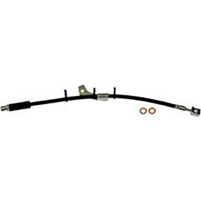 Brake Hydraulic Hose - Dorman H621700