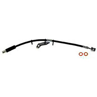 Brake Hydraulic Hose - Dorman H621701