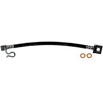 Brake Hydraulic Hose - Dorman H621806