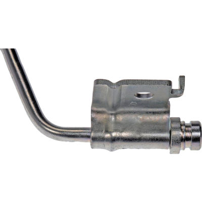 Brake Hydraulic Hose - Dorman H622007