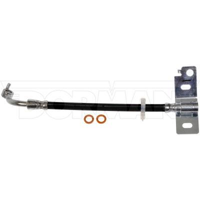 Brake Hydraulic Hose - Dorman H622475