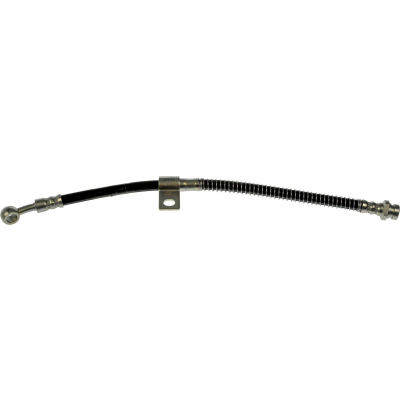 Brake Hydraulic Hose - Dorman H629001