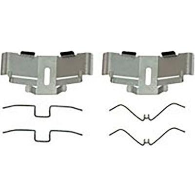 Disc Brake Hardware Kit - Dorman HW13075
