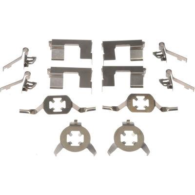 Disc Brake Hardware Kit - Dorman HW13140