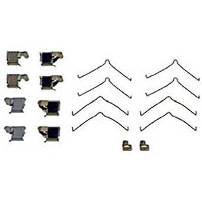 Disc Brake Hardware Kit - Dorman HW13264