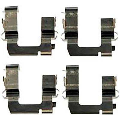 Disc Brake Hardware Kit - Dorman HW13310