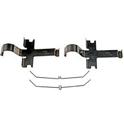 Disc Brake Hardware Kit - Dorman HW13483