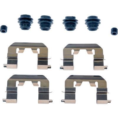 Disc Brake Hardware Kit - Dorman HW13956