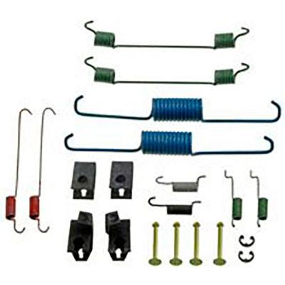 Drum Brake Hardware Kit - Dorman HW17335