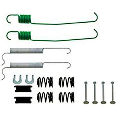 Drum Brake Hardware Kit - Dorman HW17361