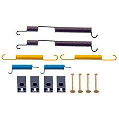 Drum Brake Hardware Kit - Dorman HW17378