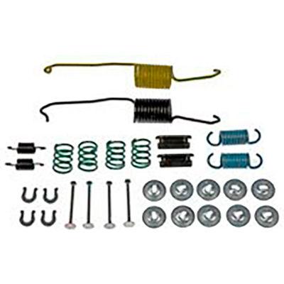 Drum Brake Hardware Kit - Dorman HW17424