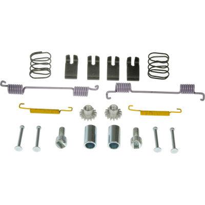Parking Brake Hardware Kit - Dorman HW17477