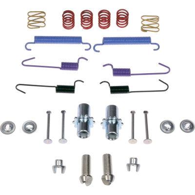 Drum Brake Hardware Kit - Dorman HW17535