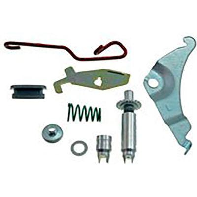 Drum Brake Self Adjuster Repair Kit - Dorman HW2560