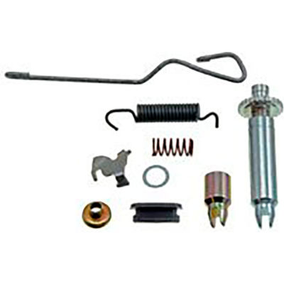 Drum Brake Self Adjuster Repair Kit - Dorman HW2572