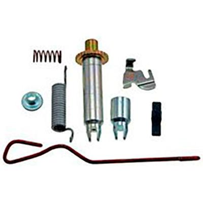 Drum Brake Self Adjuster Repair Kit - Dorman HW2573