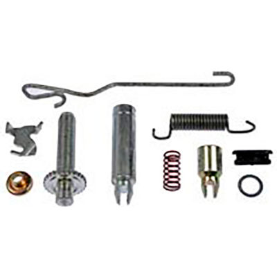 Drum Brake Self Adjuster Repair Kit - Dorman HW2574