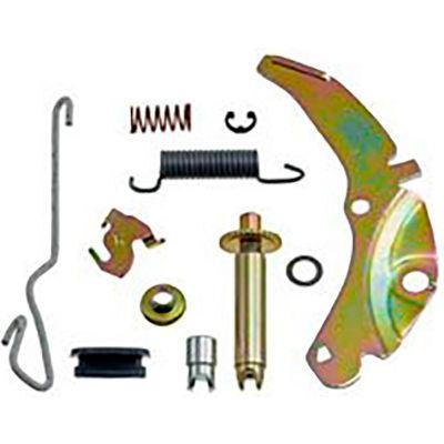 Drum Brake Self Adjuster Repair Kit - Dorman HW2587