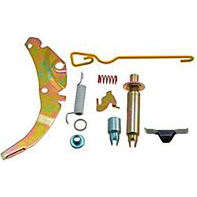 Drum Brake Self Adjuster Repair Kit - Dorman HW2589