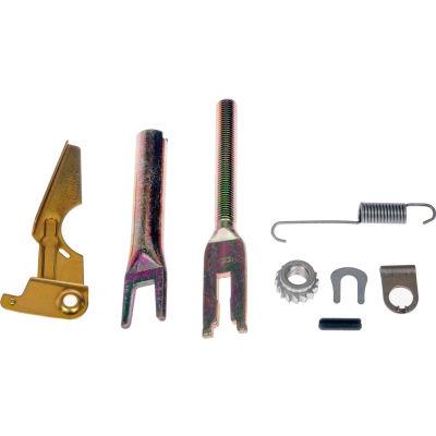 Drum Brake Self Adjuster Repair Kit - Dorman HW2641
