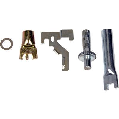 Drum Brake Self Adjuster Repair Kit - Dorman HW2652