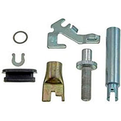 Drum Brake Self Adjuster Repair Kit - Dorman HW2654