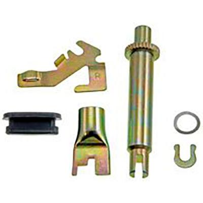 Drum Brake Self Adjuster Repair Kit - Dorman HW2655