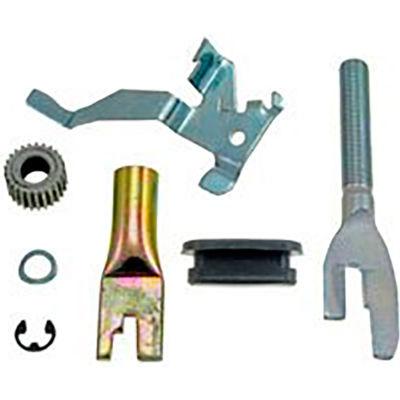 Drum Brake Self Adjuster Repair Kit - Dorman HW2658