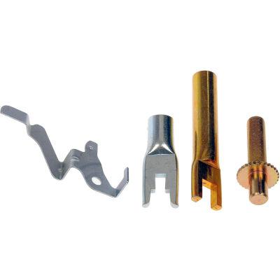 Drum Brake Self Adjuster Repair Kit - Dorman HW2845