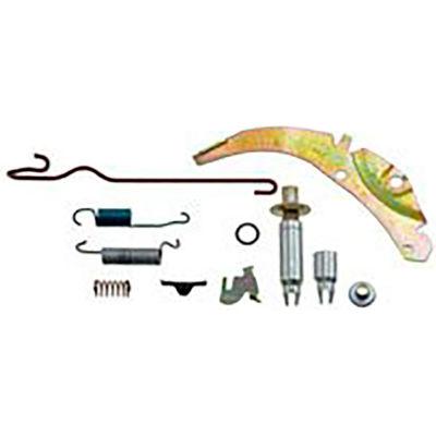 Drum Brake Self Adjuster Repair Kit - Dorman HW3501