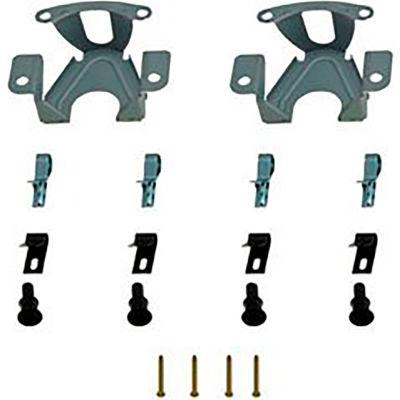 Disc Brake Hardware Kit - Dorman HW5504