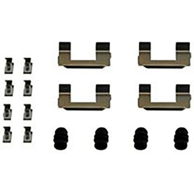 Disc Brake Hardware Kit - Dorman HW5657