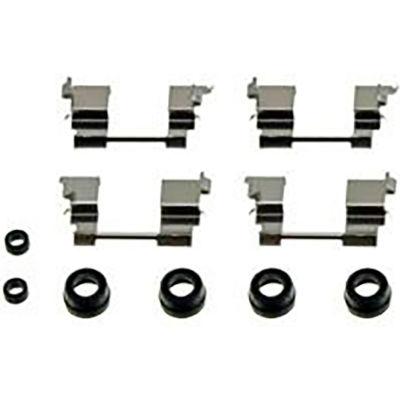 Disc Brake Hardware Kit - Dorman HW5867