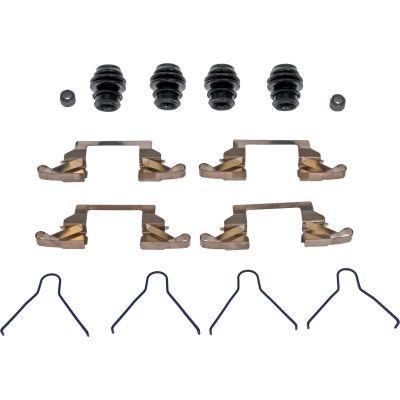 Disc Brake Hardware Kit - Dorman HW6034