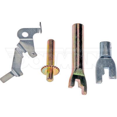 Drum Brake Self Adjuster Repair Kit - Dorman HW6047