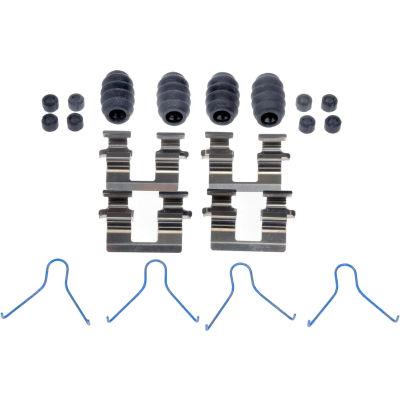 Disc Brake Hardware Kit - Dorman HW6154