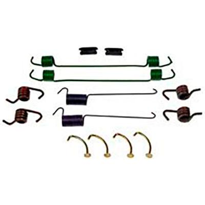 Drum Brake Hardware Kit - Dorman HW7181