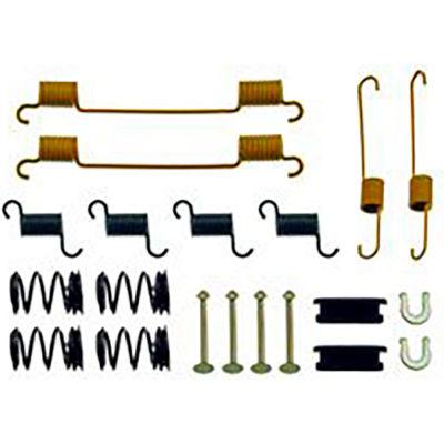 Drum Brake Hardware Kit - Dorman HW7278