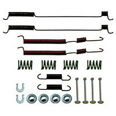Drum Brake Hardware Kit - Dorman HW7317