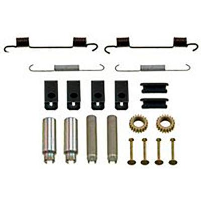 Parking Brake Hardware Kit - Dorman HW7327