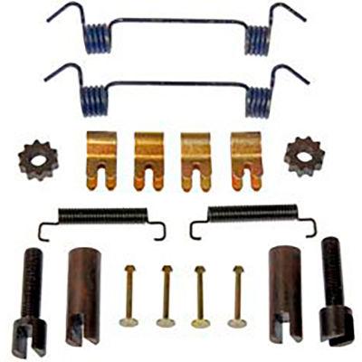Parking Brake Hardware Kit - Dorman HW7334