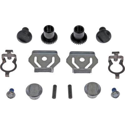 Drum Brake Hardware Kit - Dorman HW7344