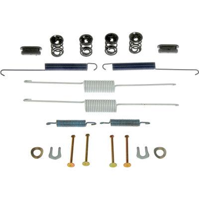 Drum Brake Hardware Kit - Dorman HW7402