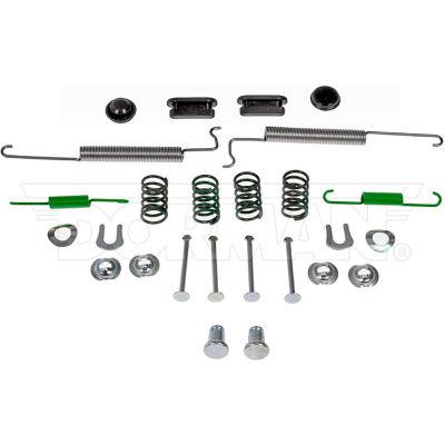Drum Brake Hardware Kit - Dorman HW7437