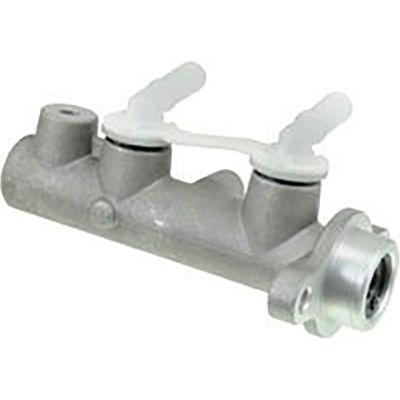 Brake Master Cylinder - Dorman M12578