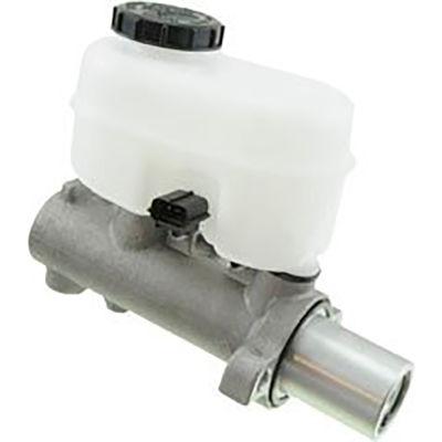 Brake Master Cylinder - Dorman M134457