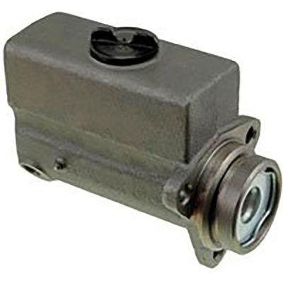 Brake Master Cylinder - Dorman M2657